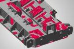 Tebis_Software_Erweiterung_Feature-Regelform